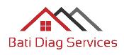 Bati Diag Services