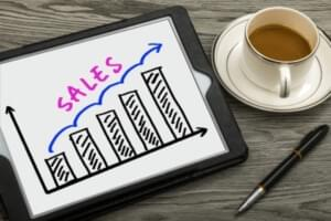 10 Tips for increasing sales from your customers
