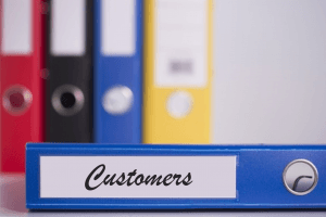 Develop Your Customers - the Key to Successful Customer Retention