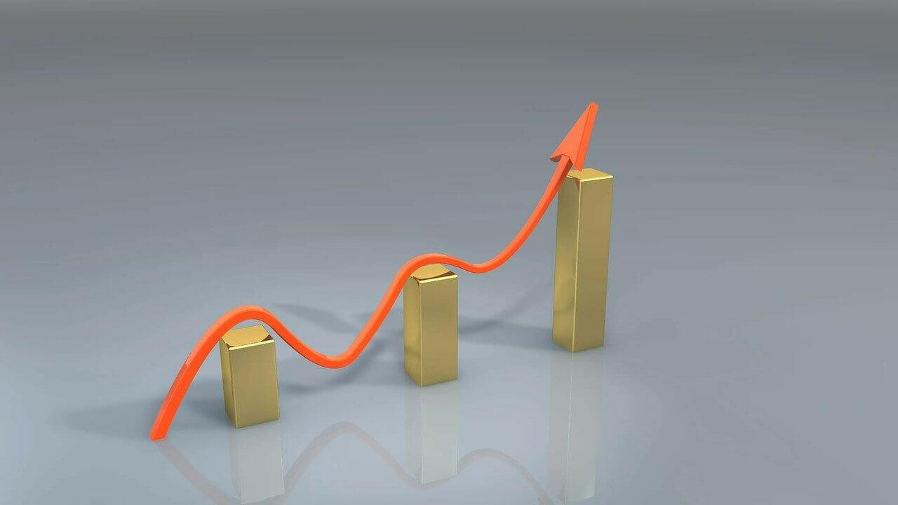 Strategic planning to increase profits by 70% within 12 months.