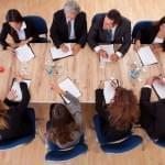 5 motivational bridges to team working