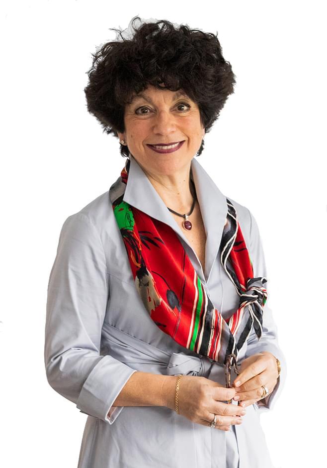 Cora Lynn Heimer Rathbone