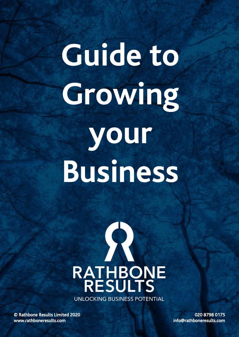 Growth Guide