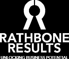Rathbone Results Logo