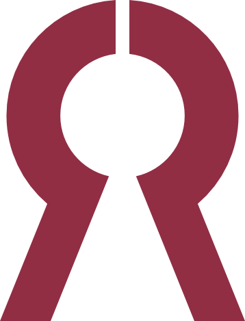 Rathbone Results Logo