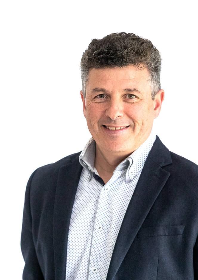 José Lehmani