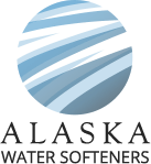 Alaska Water Softeners