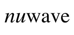 Nuwave logo