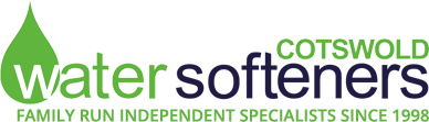 Cotswold Water Softeners