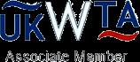 UKWTA Member logo