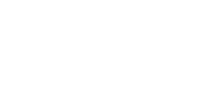 Haywood Landscapes