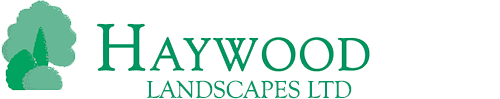 Haywood Landscapes Ltd