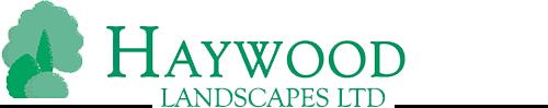 Haywood Landscapes Ltd