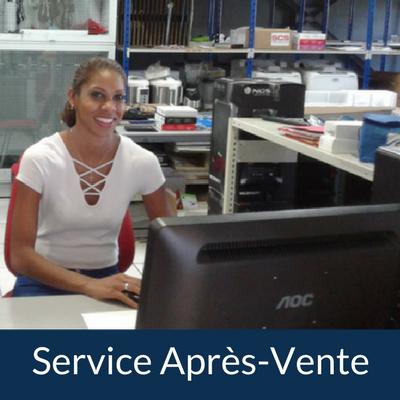 IPM-Antilles-Guyane-Temoignages-Clients-Martinique
