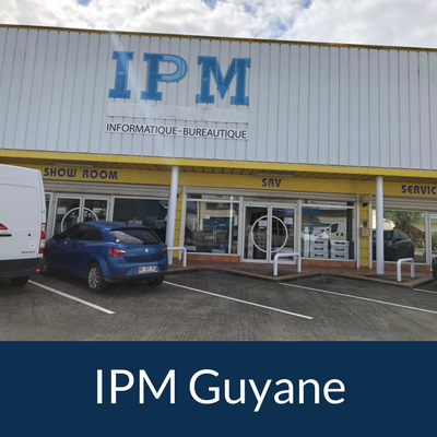 IPM-Antilles-Guyane-Service-Commercial-Martinique