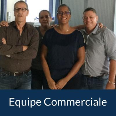 IPM-Antilles-Guyane-Service-Commercial-Martinique
