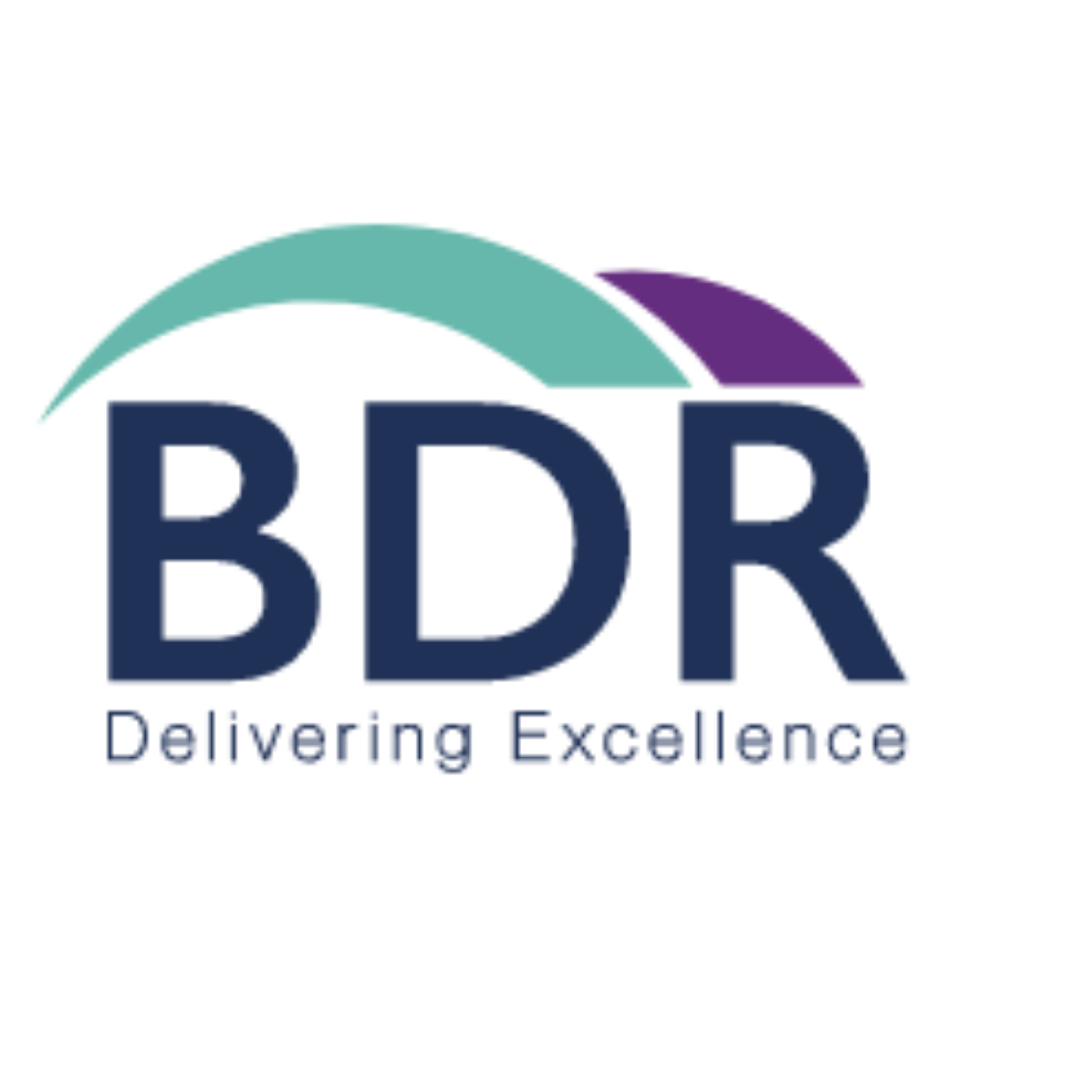BDR Group