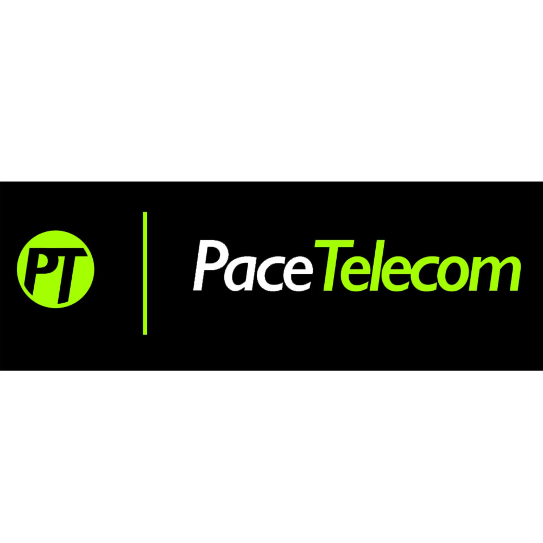 Pace Telecom
