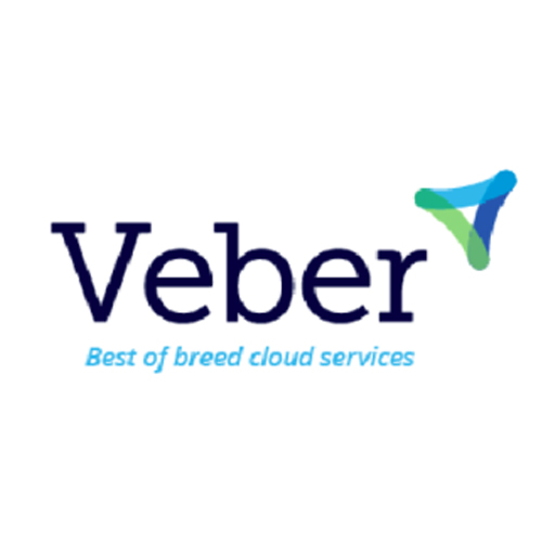 Acora Completes Veber Acquisition During The Pandemic