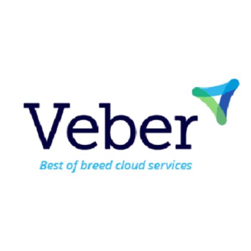 Veber