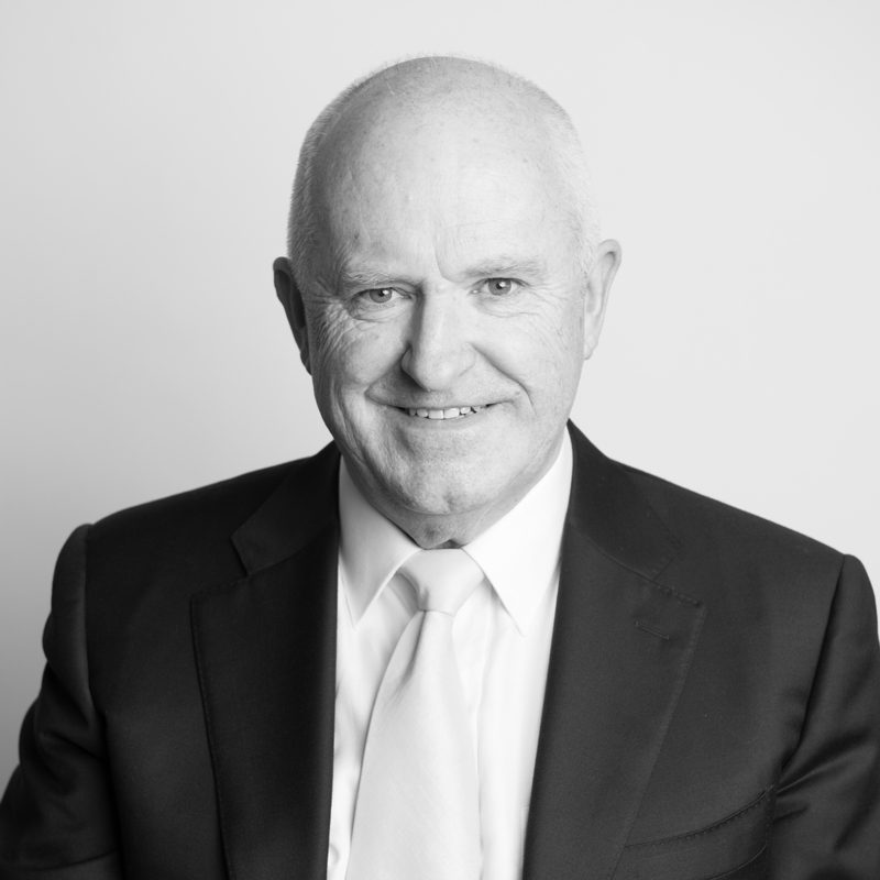Peter Richards