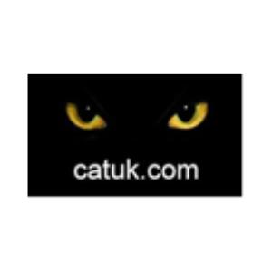 Cat UK