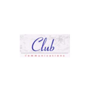 Club Communications