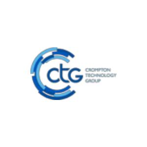 Crompton Technology