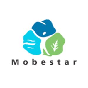 Mobestar