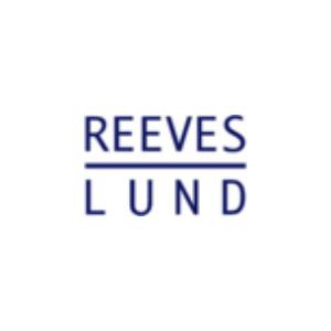 Reeves Lund