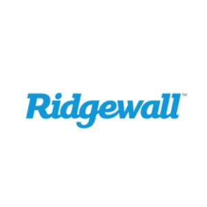 Ridgewall