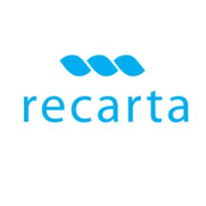 Recarta