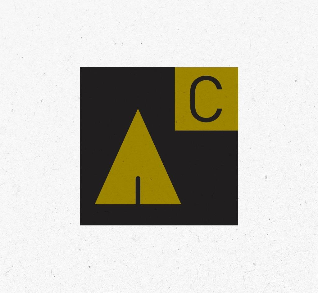 Andrew Creative : Logo