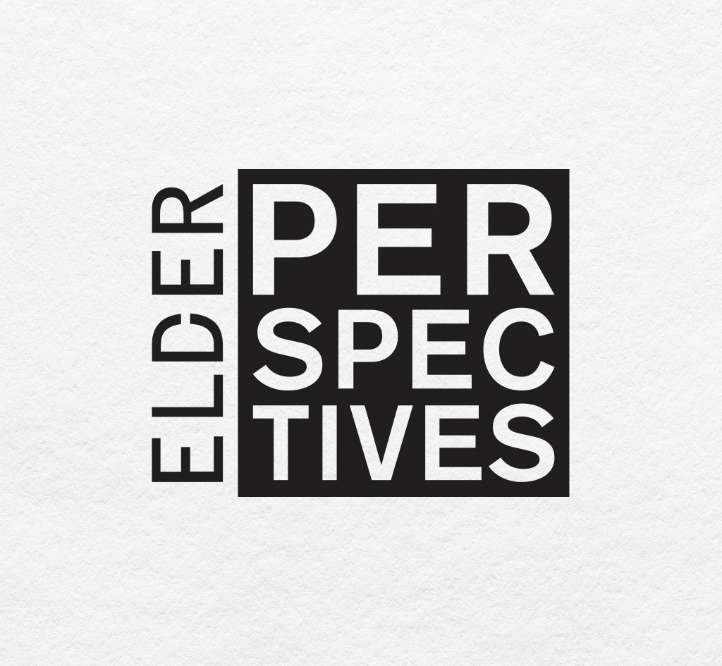 Elder Perspectives : Logo