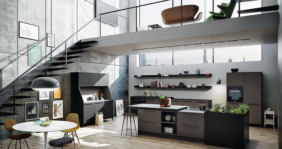 kitchen designer the myers touch