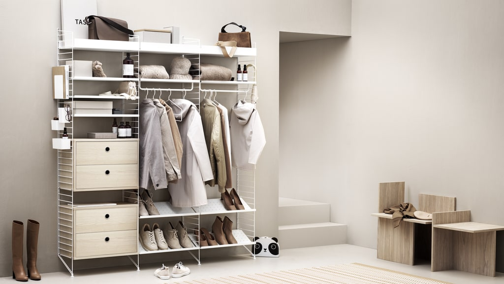 Utility & Boot Rooms 01