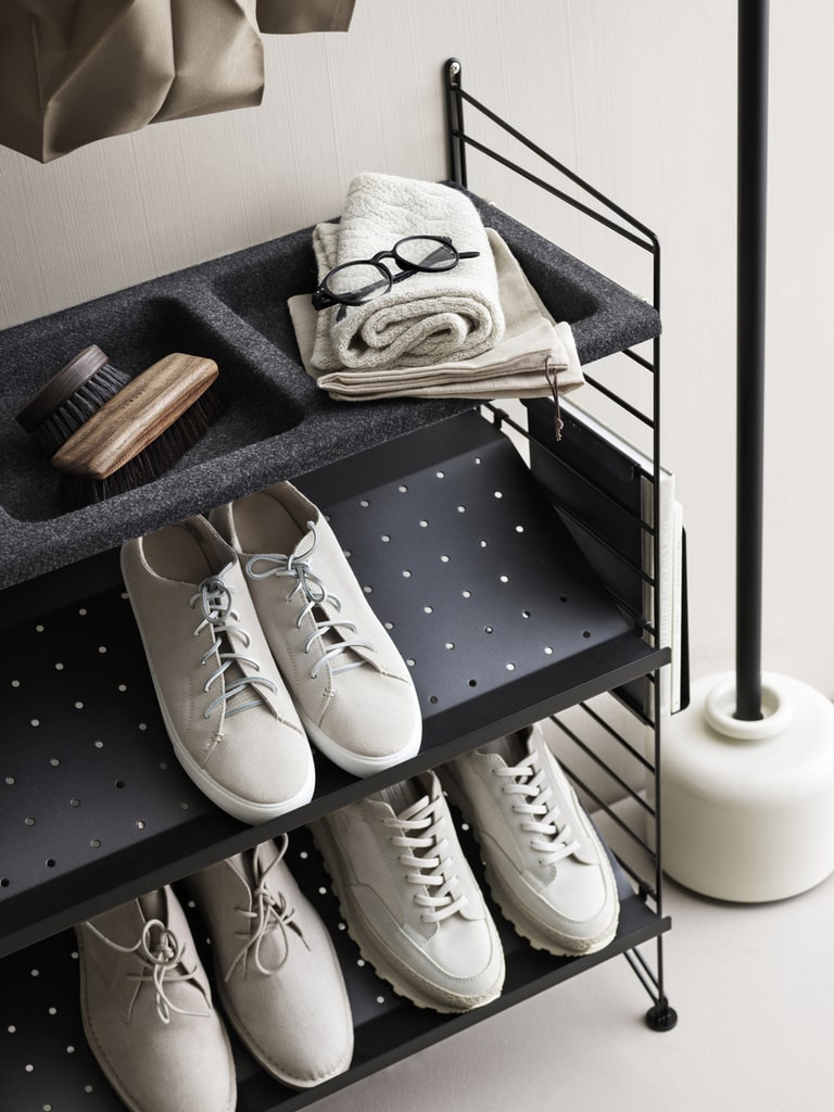 Utility & Boot Rooms 18