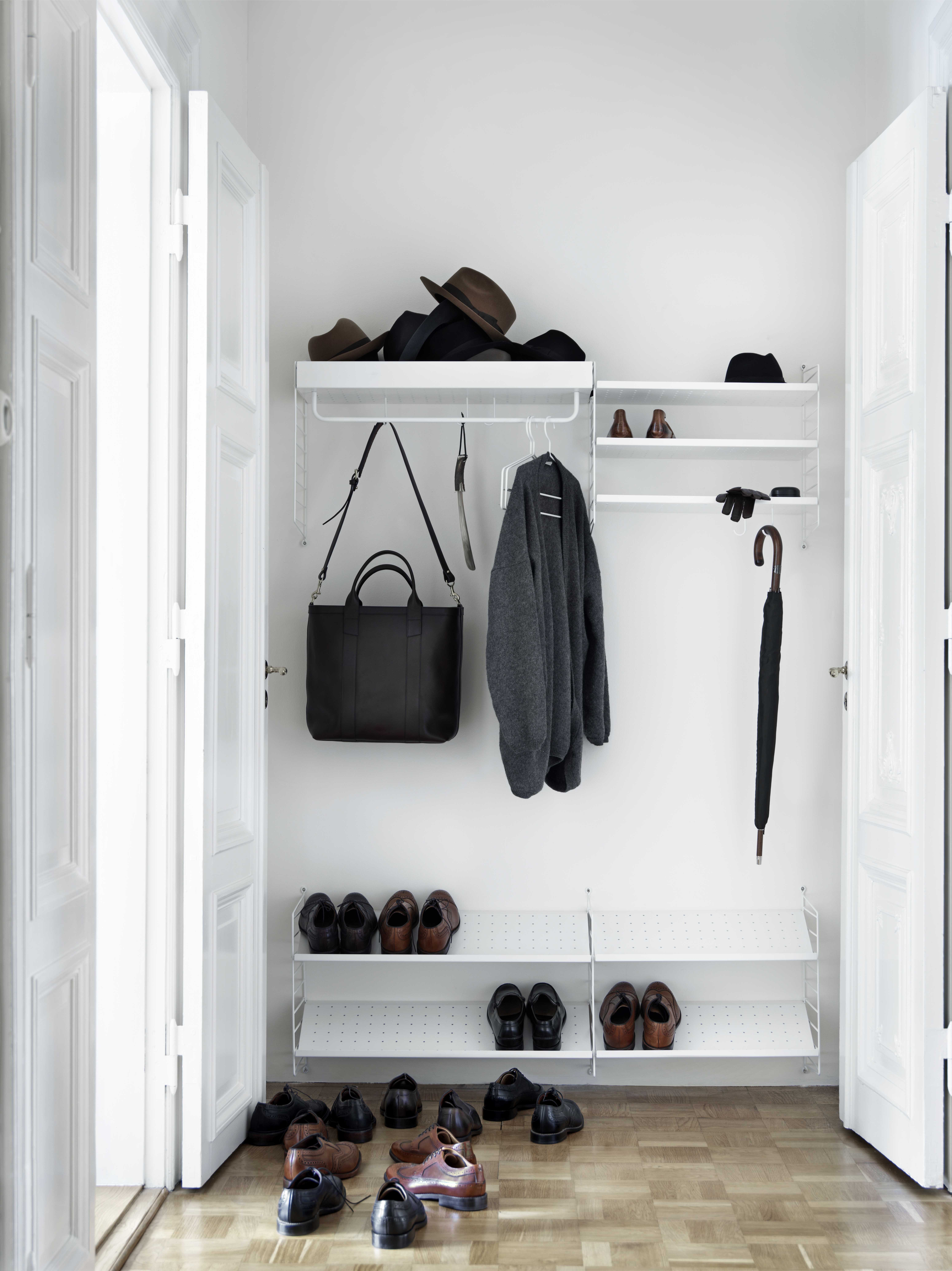Utility & Boot Rooms 14