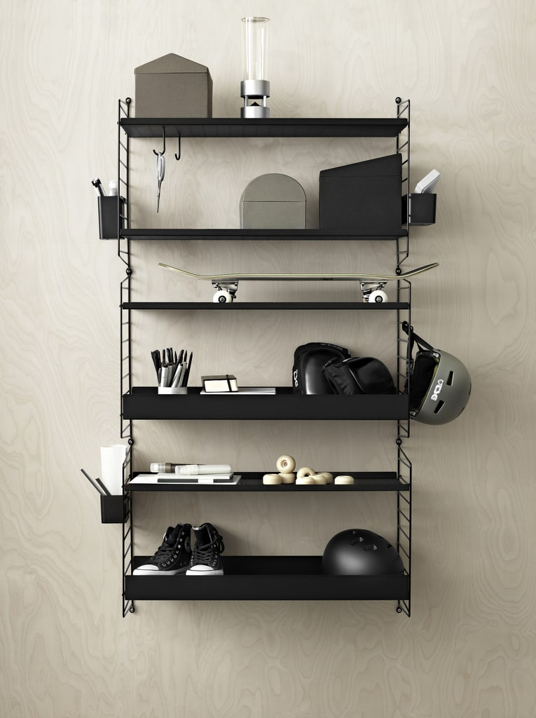 Utility & Boot Rooms 15