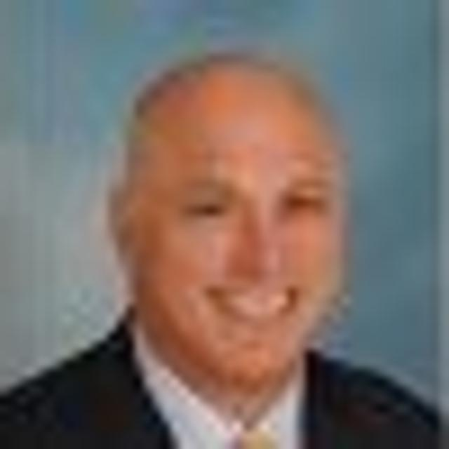 Kenneth A. Kern, MD,MPH Bariatric Physician, Clinical Hypnotherapist