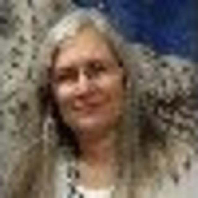 Helen A. Bramow, MA, ND, HHP, CNC, MHt, CI, Health For Life