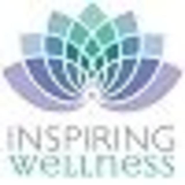 Valerie Marshall - Inspiring Wellness