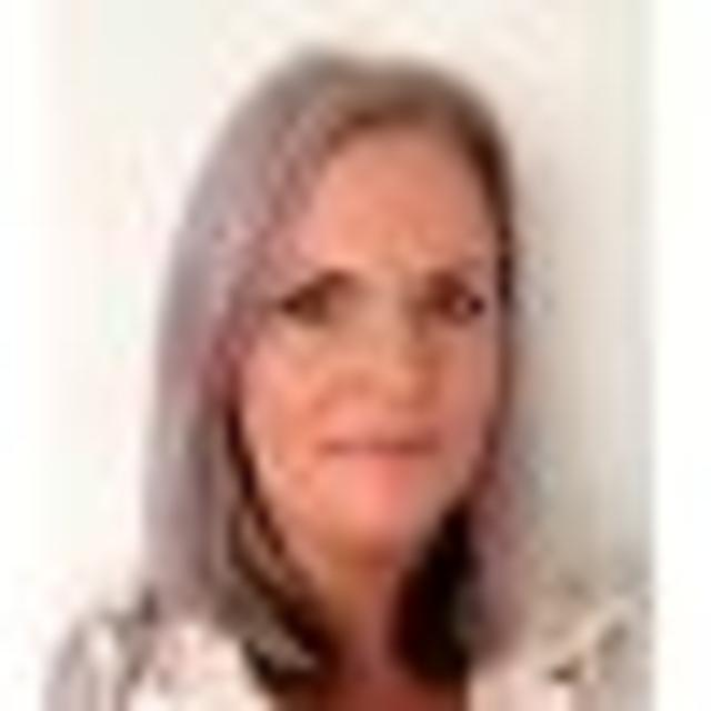 Justine Lette   Thoughtworx Hypnotherapy