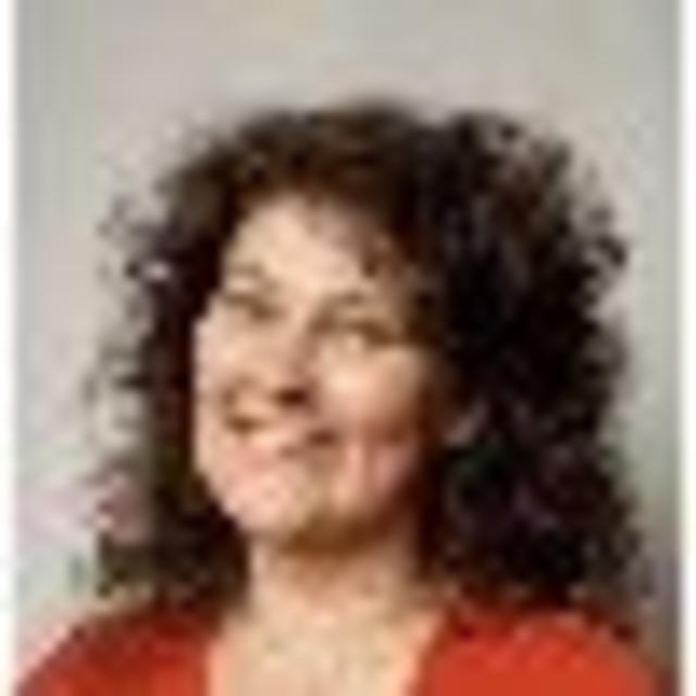 Sara Herring