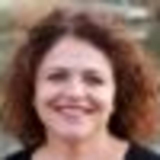 Bobbi Anderson
