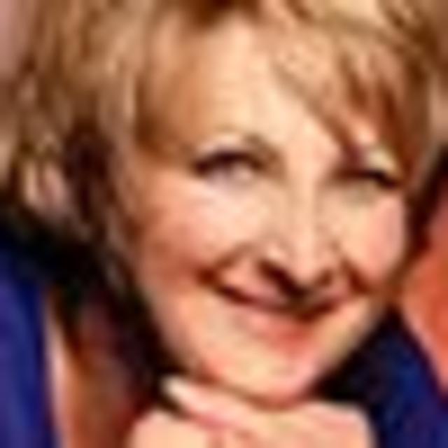Lilian Whitehead