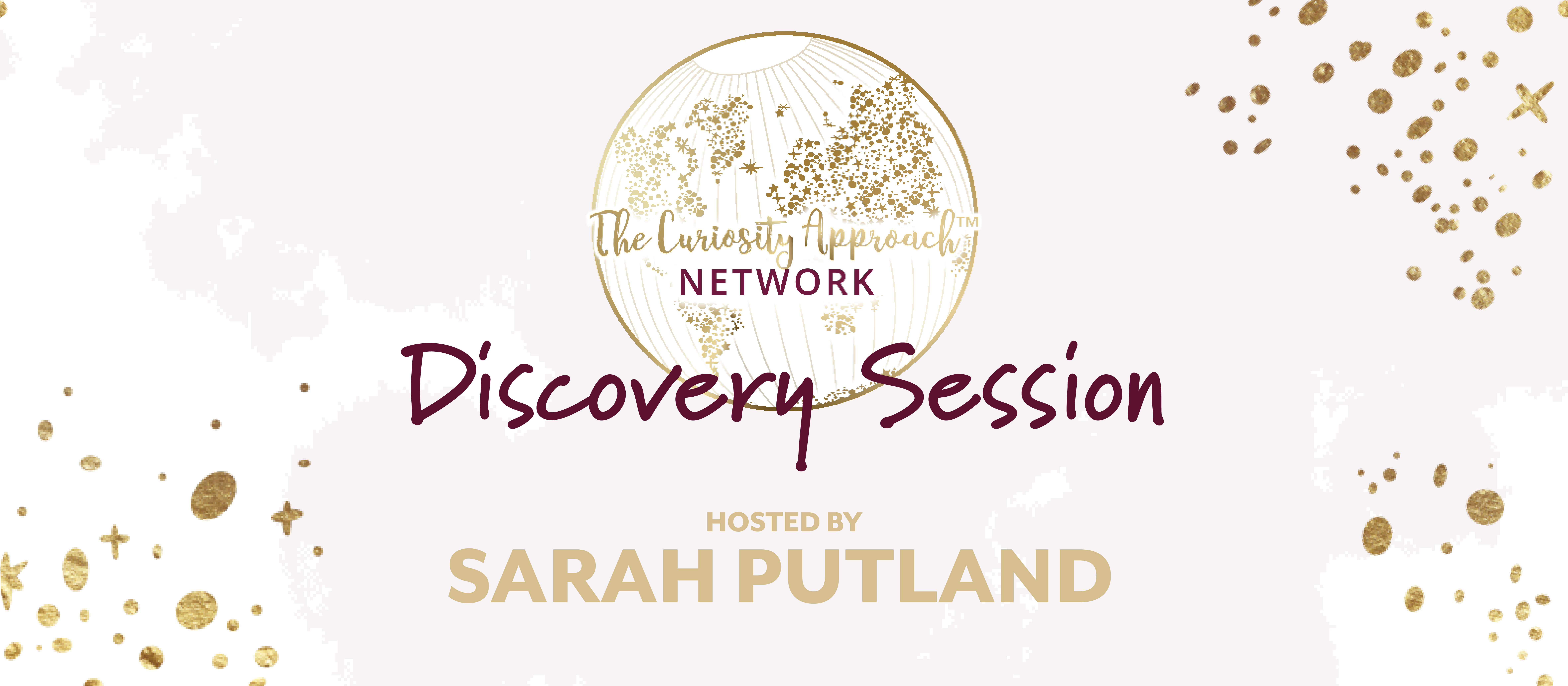 South and East Sussex Network - Discover Loose Parts - 22/05/2021