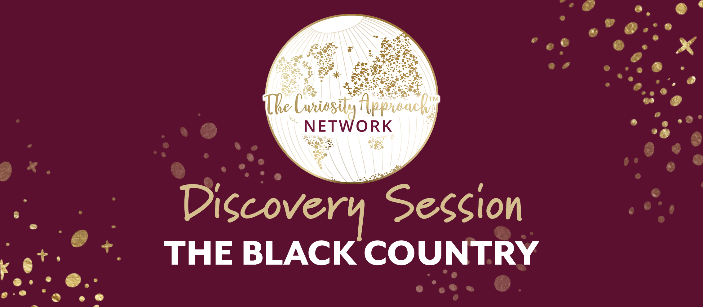 The Black Country - Discover Loose Parts - 21/06/2021