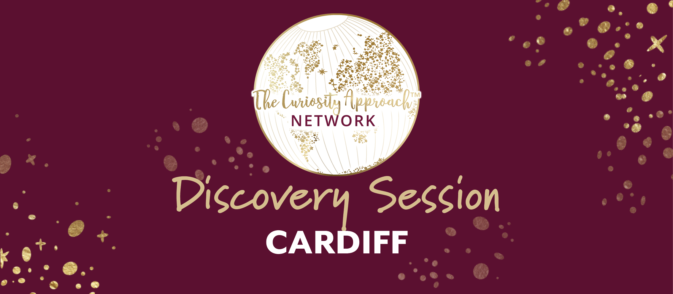 Cardiff Network - Discover Loose Parts - 28/05/2021