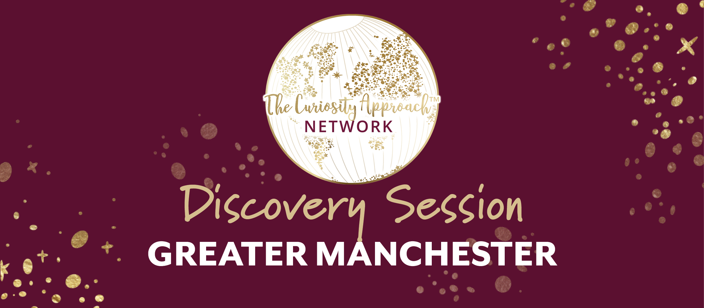 Greater Manchester Network - Loose Parts - 21/06/2021